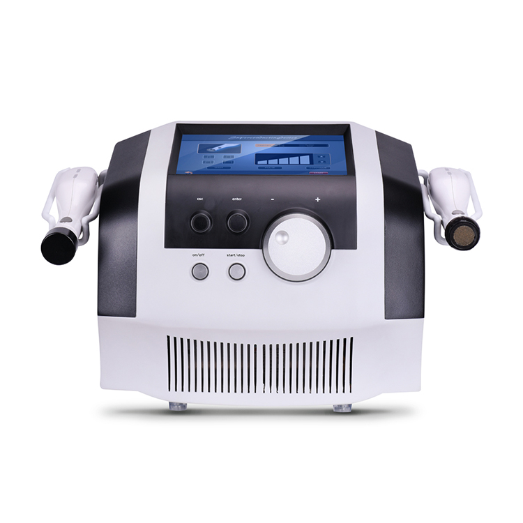 Plasma Acne Removal Face Lifting Machine For Skin Rejuvenation